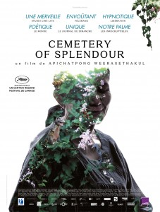20150904 Cemetery of splendour