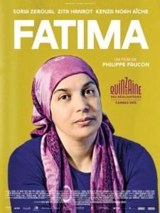 20151009 Fatima