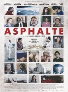 20151010 Asphalte