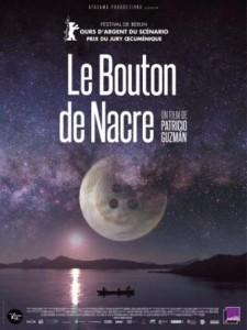 20151030 Le Bouton de Nacre