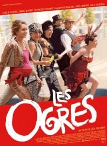 20160319 Les Ogres