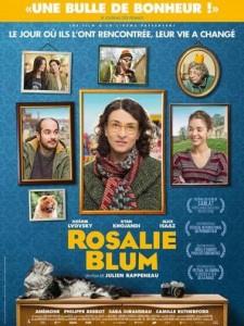 20160328 Rosalie Blum