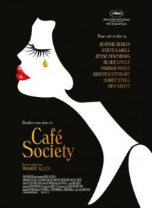 20160513 Café Society