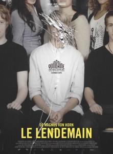20160606 Le Lendemain