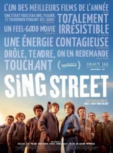 20161027-sing-street