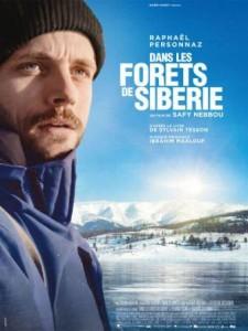 Dans les forêts de Sibérie_