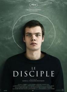 le-disciple