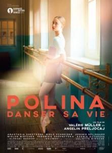 polina-danser-sa-vie