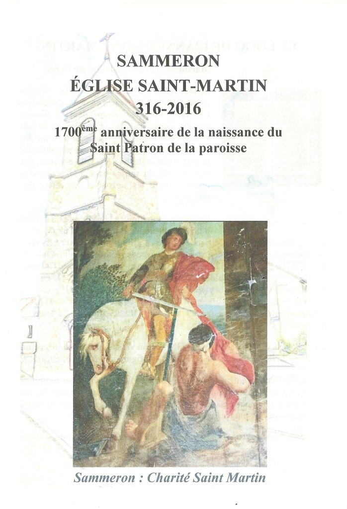 1700eme-anniv-naiss-st-martin0001