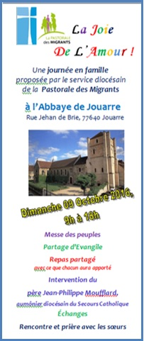 tract-invitation-journee-mission-09-oct16-jouarre1390412-0