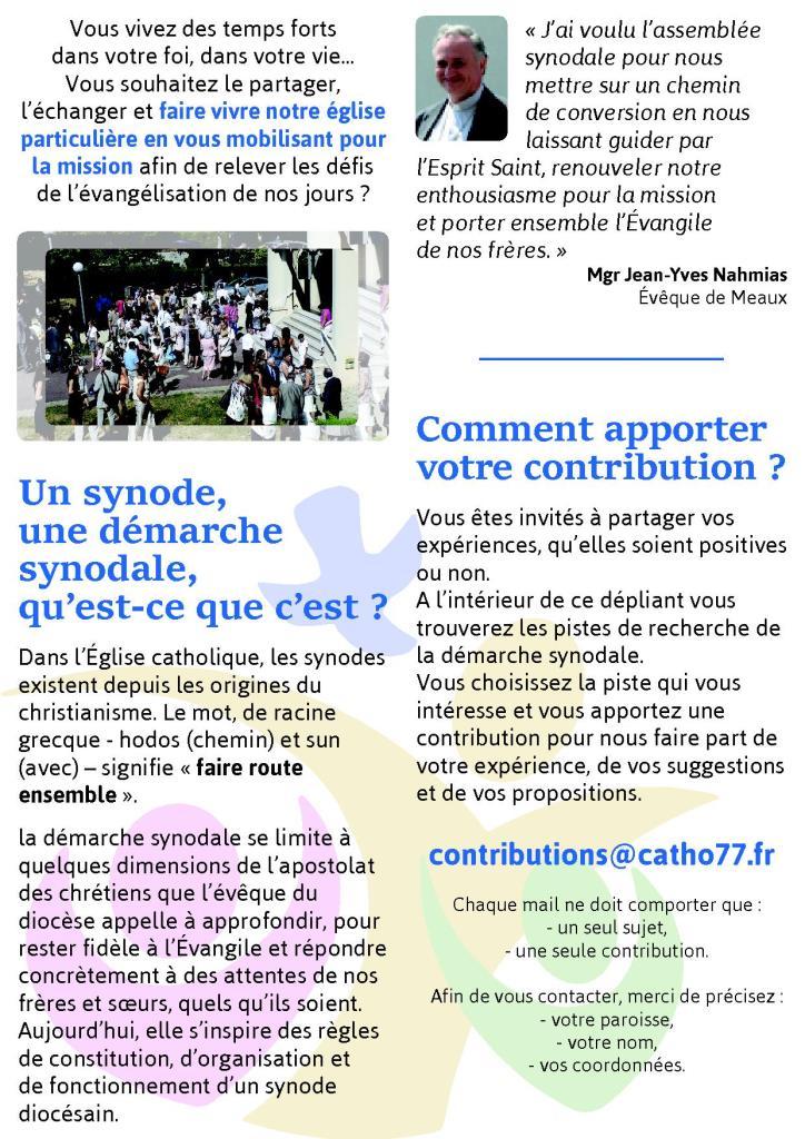 pdf__diffusion_plaquette_contribution_s__janvier_2017-2