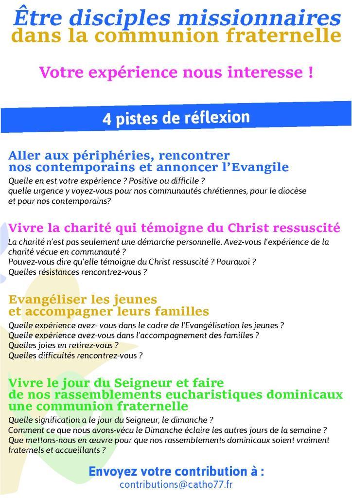 pdf__diffusion_plaquette_contribution_s__janvier_2017-3