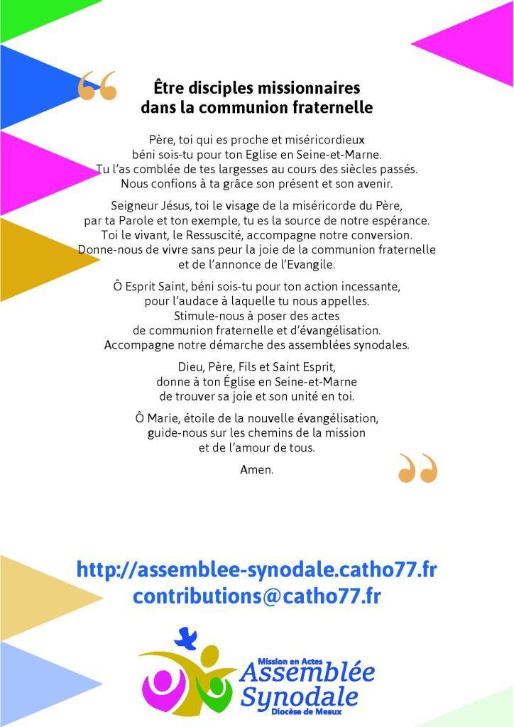 pdf__diffusion_plaquette_contribution_s__janvier_2017-4