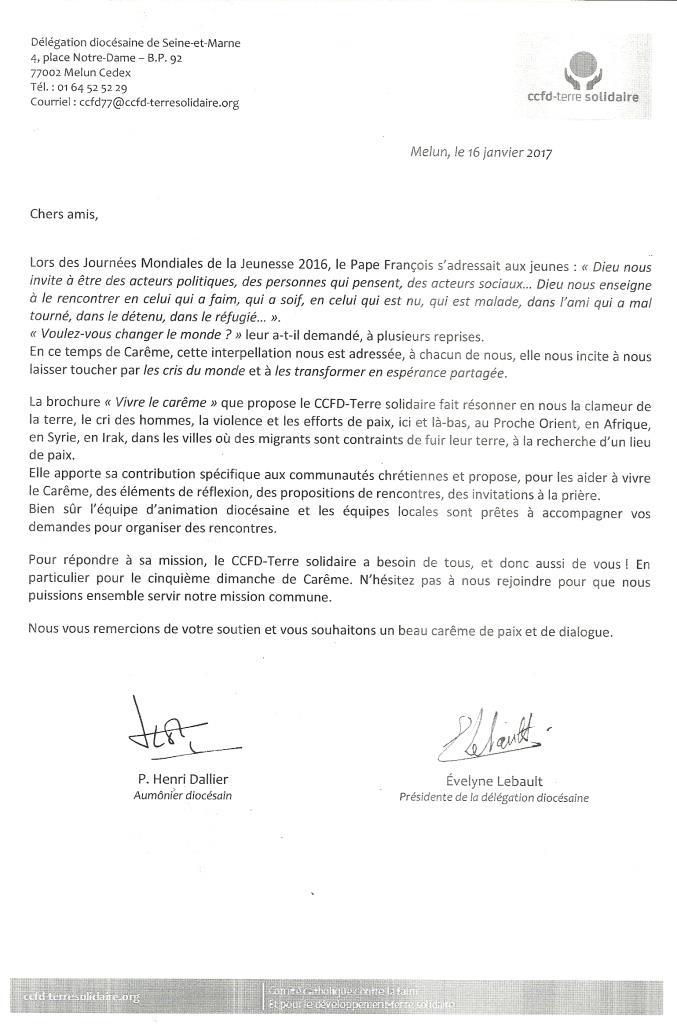 CCFD Carême 20170001
