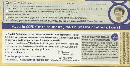 CCFD Env 10002