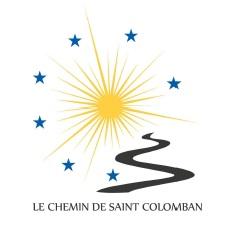 le chemin de Saint Colomban 170315