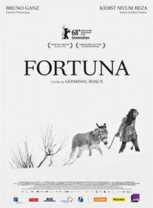 20180924 Fortuna