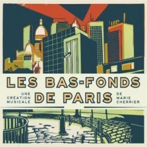 Les Bas Fonds de Paris 2