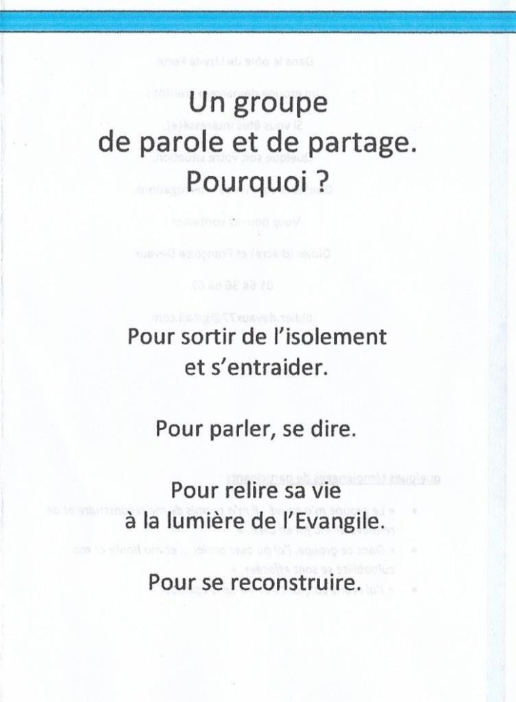 PhotoScan (6)_03