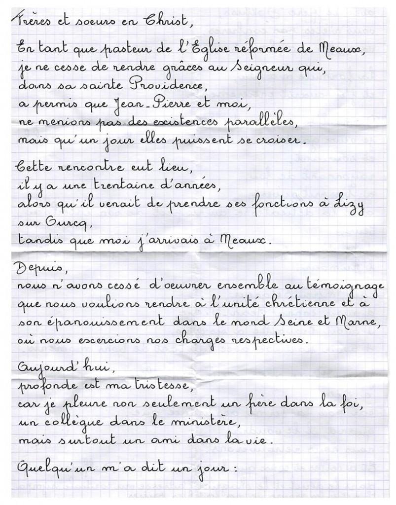 Pasteur Jacob - 25-10-2018_1