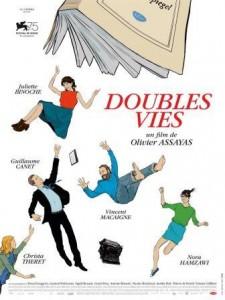 Doubles Vies (1)
