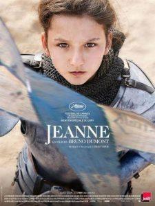 L'attribut alt de cette image est vide, son nom de fichier est Jeanne-225x300.jpg.