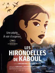 L'attribut alt de cette image est vide, son nom de fichier est Les-hirondelles-de-Kaboul-225x300.jpg.