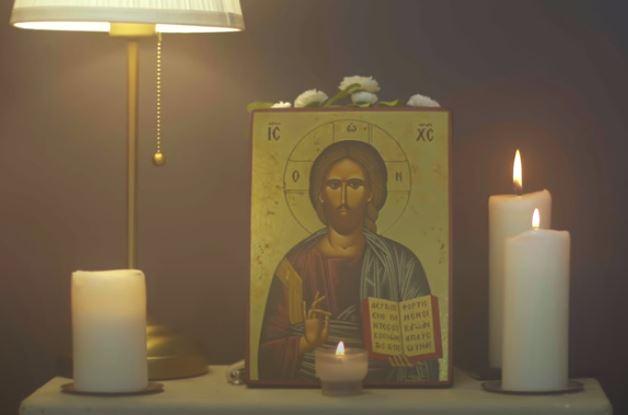 Temps de louange et de méditation de Carême avec GLORIOUS