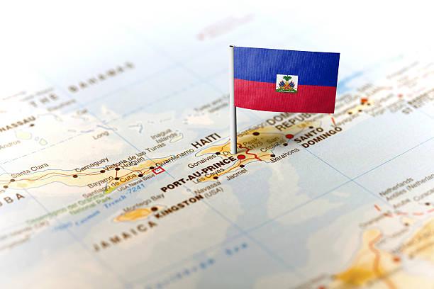 Séisme en Haïti – Des nouvelles rassurantes de «nos» Haïtiens